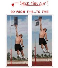 Learn to jump Higher with these simple instructions, and a free well written guide.   http://highervertical.com/?p=18