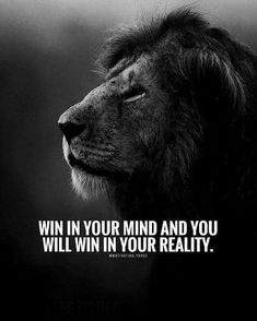 Best motivational quotes - Positive Quotes About Life Wisdom Quotes, True Quotes, Great Quotes, Motivational Quotes, Inspirational Quotes, Qoutes, She Is Quotes, Quotations, Motivational Pictures