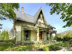 Island Realty | Rhode Island Real Estate | MLS# 1095477 | BRISTOL FERRY