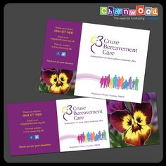 Labels printed for Cruse Bereavement Care. If you are interested in our collection box and bucket labels please visit our website: www. Custom Printed Labels, Printing Labels, Bereavement, Fundraising, Charity, Bucket, Cat, Website, Prints