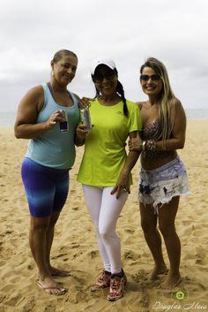 LD Funcional Praia da Costa