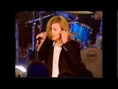 (2000) David Bowie / Stay ~ Hallo Spaceboy (4/5)