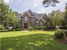Find all Charleston Real Estate & Homes For Sale at www.FindingCharlestonAHome.com