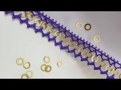 Kolay Zarif Pul Oyası Yapımı - YouTube Diy And Crafts, Youtube, Make It Yourself, Mirrors, Needlepoint, Crochet Ideas, Youtubers, Youtube Movies