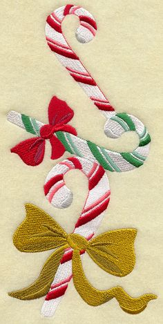 Machine Embroidery Designs at Embroidery Library! - Color Change - F3976