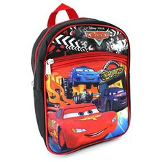 Disney Nickelodeon Marvel 10 inch Mini Backpack -- Check this awesome product by going to the link at the image.
