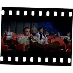Dos semanas en otra ciudad[Two weeks in another town - Vincente Minnelli (1962)] Un actor acabado que ha pasado los últimos 3 años de su vida en un psiquiátrico, viaja hasta Roma para hacer un pequeño papel que le ofrece el director, amigo suyo, con la esperanza de recuperar su fama. El problema es que allí se encuentra su exmujer, la responsable de su declive.  Buena película sobre el cine en la que se hace referencia a la otra película sobre cine de Minnelli y Kirk Douglas, Cautivos del…