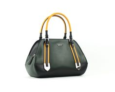 9486a72e5e 52 Best Tosca Blu images | Fashion handbags, Accessories shop, Backpack