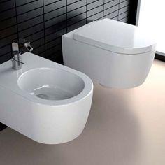 1000 images about bathroom on pinterest duravit. Black Bedroom Furniture Sets. Home Design Ideas
