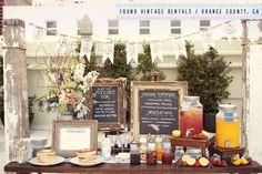 Google Image Result for http://ruffledmedia.ruffled.netdna-cdn.com/vintage-wedding-blog/local-wedding-vendors-01.jpg%3F9d7bd4