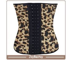 Wholesale Leopard Ann Chery Latex Workout Corsets Colombian Waist Cincher, Find Complete Details about Colombian Waist Cincher, Latex corsets, Ann chery waist cincher from Women's Shapers Supplier or Manufacturer-Shenzhen Joy Bestsy Apparel Co., Ltd