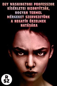 Washington, Yoga, Movie Posters, Movies, Films, Film Poster, Cinema, Movie, Film
