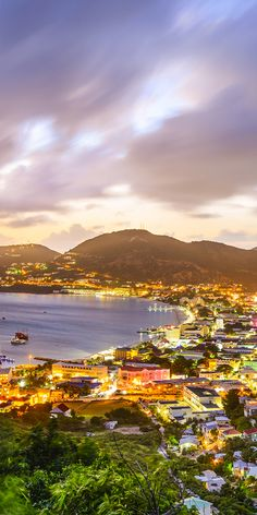 St Martin is a half French half Dutch island that bursts with lots of activities Southern Caribbean, Royal Caribbean Cruise, Costa, Porto Rico, Martin St, Honeymoon Spots, Cruise Vacation, Vacations, Travel Pictures