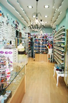 262 Best Craft Store Layout Images Craft Stores Shop Layout