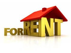 Find Out More About Rental Assistance