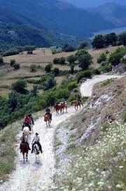 tuscany italy vacations - Google Search