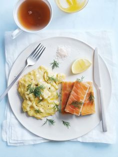 and egg salad hot smoked trout and egg salad hot smoked trout and egg ...