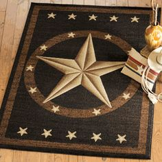 Western Pride Rug Collection