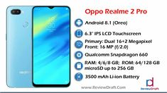 11 Best Oppo Mobile images in 2018 | Latest mobile phones, Oppo