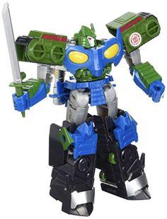 155 Best Transformers Images Transformers Transformers Toys