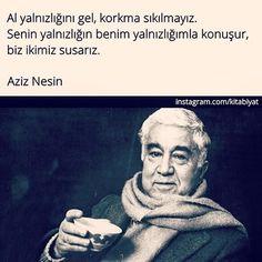 #aziznesin #kitabiyat #iyigeceler