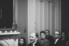 Intimate wedding photos. Fun and unique wedding photos. Two Rivers Mansion. Vintage wedding. Nashville wedding photography. Historic wedding venues. 1920s wedding. Small intimate wedding.