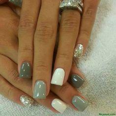 Adorable Nail 2014 nail acrylic img23841f621d080b76f3a392842c2c7fca.jpg | Long Lost Travels