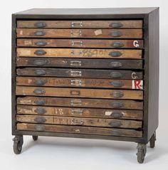 1000 bilder zu schr nke regale kisten auf pinterest vintage ebay und berlin. Black Bedroom Furniture Sets. Home Design Ideas