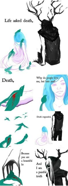 Funny pictures about Life and Death. Oh, and cool pics about Life and Death. Also, Life and Death. Why Do People, Life And Death, Circle Of Life, True Quotes, Hello Quotes, Goodbye Quotes, Depressing Quotes, Post Quotes, It Hurts