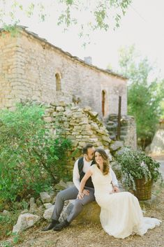 After-wedding photography (George & Ioanna)