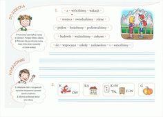 Użyj STRZAŁEK na KLAWIATURZE do przełączania zdjeć Diagram, Bullet Journal, Education, Words, Therapy, Speech Language Therapy, Activities, Onderwijs, Learning