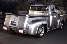 ford explorer off road Classic Pickup Trucks, Ford Classic Cars, Hot Rod Trucks, Cool Trucks, Lifted Trucks, Lifted Ford, Big Trucks, Cars And Trucks, Cool Cars