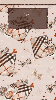 Ipod Wallpaper, Name Wallpaper, Locked Wallpaper, Cellphone Wallpaper, Lock Screen Wallpaper, Wallpaper Backgrounds, Iphone Wallpapers, Thanksgiving Wallpaper, Holiday Wallpaper