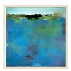 A hand selected collection of affordable art reproductions. A wide range of general abstract paintings to quiet landscapes. Most pieces in this collection are o