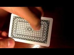 Đây chính là lý do tại sao đồng hồ Rolex đắt đến vậy. - YouTube