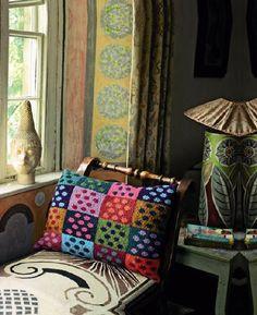 gustav klimt kommode in tulpenform motiv der kuss gustav klimt casa collection pinterest. Black Bedroom Furniture Sets. Home Design Ideas