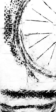 t117 A texture 김진주 19.