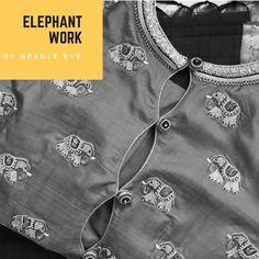 Five Best Saree Blouse Designs – Fashion Asia Saree Blouse Neck Designs, Fancy Blouse Designs, Bridal Blouse Designs, Kurta Designs, Dress Designs, Stylish Blouse Design, Back Neck Designs, Designer Blouse Patterns, Sleeve Designs