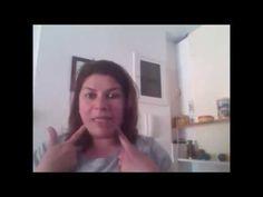 ΚΕΤΟΓΩΝΙΚΟ ΠΡΩΙΝΟ Ketogenic Diet, Egyptian, Youtube, Youtubers, Youtube Movies