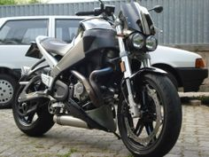 Buell Buell Motorcycles, Motorbikes, Vehicles, Motorcycles, Car, Motorcycle, Vehicle, Tools