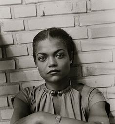 Eartha Kitt, Hamburg, 1950 (Susanne Schapowalow)
