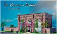 Dreamer Atelier