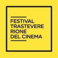 TRASTEVERE FESTIVAL DEL CINEMA -  60 giorni e una cinquantina di proiezioni gratuite, per tutte le età e tutti i gusti.   #CHEFAMO #ROMA #CINEMA #ERSANPIETRINO