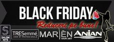 REDUCERILE CONTINUA IN PERIOADA 27.11.2015-01.12.2015 !!! Black Friday, Broadway Shows, Company Logo