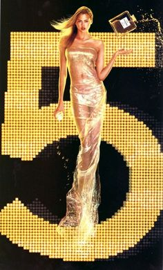 Advertisements:Perfume / Chanel--woman in see-through gown--vogue 01 Perfume Chanel, Chanel Brand, Chanel Couture, Perfume Ad, Chanel Beauty, Chanel Fashion, Lauren Hutton, Gq, Blondes