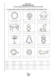 Preschool Writing, Kindergarten Worksheets, Paper Trail, Fun Crafts For Kids, School Lessons, 4 Kids, Activities, Gabriel, Logo