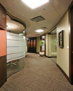 9 best Scottsdale Office Interior Design images on Pinterest ...
