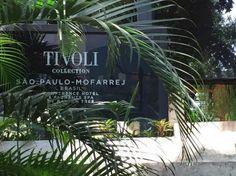10 lugares para comer e curtir em São Paulo com sua mãe