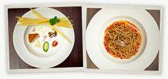 Zambris Restaurant, Victoria, BC, Vancouver Island #Magnolia150 - droolworthy Italian dining!