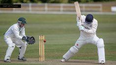 Harrogate Cricket Club